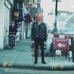 Vamos Ranieri por el sueño del Leicester.???? https://t.co/7qldzjrrJ4