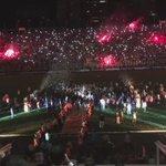 ADANASPOR KUPAYI ALDI???? Adanaspor şampiyonluk kupasını futbol federasyonu Başkanı Yıldırım Demirörenin elinden aldı https://t.co/5idJsv6YdH