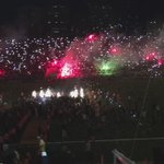 Adanaspor bugün 5 Ocak Fatih Terim Stadında şampiyonluk kutlaması yaptı, TFF Başkanının elinden törenle kupayı aldı https://t.co/JIrw5upqPw