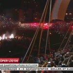 2015-2016 ptt 1.lig şampiyonu @Adanaspor !  #Adanaspor #TuruncuBeyaz #TorosKaplanları #Portakal #Pamuk https://t.co/zrrcSKK5Gh