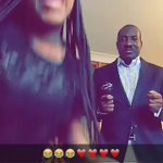 When you and your dad lit😂❤️❤️ https://t.co/hP1jciHwEF