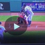 Alex Rodriguez out here.... Scratching his balls.  https://t.co/IDgFx4QzYX