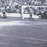 Para ir calentando el ambiente, voy a ir poniendo goles q supusieron ascenso RO. Gol de Galán al Zaragoza (1972) https://t.co/CuxWArvKA9