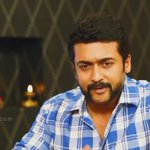 Actor @Suriya_offl sir talks about his working experience with #ChiyaanVikrams #SpiritofChennai https://t.co/t2oiQDB532