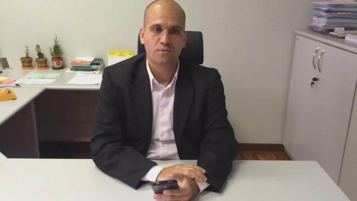 Lançamento oficial do VLibras será dia 05 de maio. Participe! | Por Hudson Mesquita STI/MP #Acessibilidade #Libras https://t.co/EEFBk48GNA