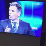 """I think @Carra23 has spoken brilliantly here but its Nottm Forest not """"Notts Forest"""" !!! #nottscounty #nottmforest https://t.co/7oW11N4UjH"""