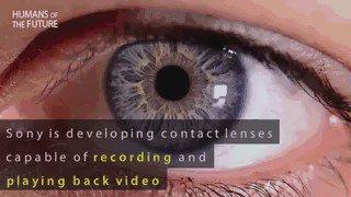 http://pbs.twimg.com/ext_tw_video_thumb/727255955780444160/pu/img/5o_N1h0SSSBTNyoj.jpg
