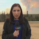 The latest developments on the Fort McMurray wildfire live at 5 and 6 with @BreannaCTV #yeg #ymm https://t.co/ZT7nYtsT1i