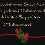 Namaz ile miraca tevbelere günahlardan arınmaya avuçlar da dualara Kuran ile zikrullaha gafletten aydınlığa UYANIN.. https://t.co/I9ZJzYo59V