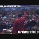 NicolasMaduro: RT candangaNoticia: #ConAmorSeguimosLaMarcha Pdte NicolasMaduro reunido con Comités Locales de Abas… https://t.co/GabqWAdmM9