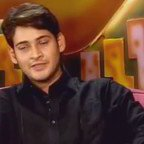 Mahesh about Megastar https://t.co/Nexng6YTxk