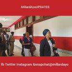 #MillardAyoUPDATES Mahakama Kuu Dar imepanga kuanza kusikiliza rufani ya kina Kitilya na wenzake Mei 5 mwaka huu https://t.co/XFh14jqssX