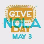 #GiveNOLA donations to ReNEW Schools will help boost students access to technology. #nola https://t.co/M8UTBo2jLY https://t.co/b600bLHDF2