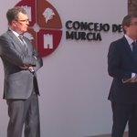 Queremos que el 14 de mayo se constituya como el Día de la Ciudad de Murcia. ¿Qué te parece? https://t.co/i9MAZbmWhm https://t.co/S1BqgvQlyK