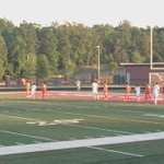 @MikeyBoy1132 with the goal from the rare set piece opportunity. NAFO 6:0 Greenville. https://t.co/9rTNrqVQjj