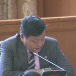 Ё.Отгонбаяр : Та нар баяжсан байж болно Та нар гадагшаа зугтааж болно ‼️Үр ачдаа амьдрах Монгол улсыг үлдээгээрэй ‼️ https://t.co/KsE4xOZWSd