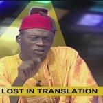 Kiingereza hakijawahi kutupenda. 😂😂😂😂 @ntvkenya https://t.co/98KY0WpNMQ