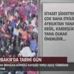 neotürkiyenin panzehiri hafızadır.. diyarbakır.16 Kasım 2013 https://t.co/sgOuP670bN
