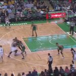 NBAde 2015-16 sezonunun en iyi asisti #IsaiahThomas https://t.co/aGU0Jds4hk