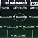 Un dia como hoy en 1997,El Salvador 2-1 Costa Rica Rumbo al Mundial 1998. PC via @rodro77: https://t.co/hvYIcubLyn https://t.co/08DcQFDx3s