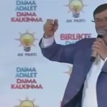 Davutoğlu: Mescidi Aksaya postala girenlerle dost olmayız. Hükumet Sözcüsü Ömer Çelik: İsrail Türkiyenin dostudur. https://t.co/hp1JsSqJTx