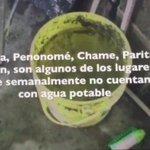 Gobierno tan transparente que ni vemos las promesas #PanamáDuele https://t.co/O4H1X8Bop0