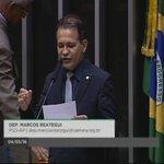 Dep federal Denúncia TJAP e MPAP do Amapá..alô Dr JANOT! https://t.co/6FwU9xtCZy