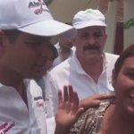 Amigos, necesitamos donadores de Sangre O+ para José Alberto Hernández Lara en el Hospital de la Niñez. ¡Apoyémoslo! https://t.co/tTyctYza3E