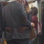O vídeo do Suplicy namoradeiro caindo no metrô está passando na sua timeline para melhorar sua noite. https://t.co/gTmHXHQKhZ