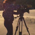 Le #360 du matin au sommet de la dune du #Pilat @itele #tourisme #Arcachon #laTestedeBuch https://t.co/SOnI3bjLuI