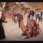 تنطلق فعاليات #يوم_السياحة_الاردني في 12 أيار في جبل القلعة الساعة 7 مساء.  #JoTourismDay https://t.co/aDZRA8dqAV