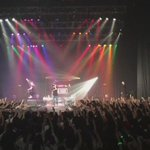 【#EPIKHIGH】東京公演も無事終了! 「DONT HATE ME」日本語Ver.もライブで歌っています! 次は仙台! みなさん、楽しみに待っててください! #EPIKHIGHJAPANTOUR2016 #TOKYO https://t.co/ea27YOejt2