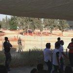 جولة1 في المرحلة 3 في @TheBoulevardJo الجمعة والسبت آخر فرصة لحضور الرالي الأكبر في الشرق الأوسط #jordanRally2016 https://t.co/l8e7KZrAFl