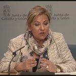 """🎥  @rosavaldeonZam exige al PSOE que pida perdón por mofarse e interpretar de forma """"miserable"""" gastos sociales. https://t.co/uKWpurHWlG"""