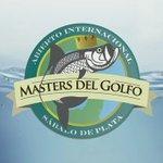 * Gran Abierto internacional de pesca deportiva #MastersdelGolfo... #Veracruz https://t.co/OB7lx1zPI0