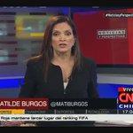 ¿Qué te parece la #ImagenDelDíaCNN? La escasez de gasolina en Chiloé #CNNChile https://t.co/PTgiXM0Xk7