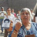 Raida Cóndor, madre d estudiante asesinado x el grupo Colina, en dictadura fujimorista. Su cuerpo no se ha hallado. https://t.co/uzcPYwkUol