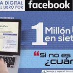 """""""Y si no es ahora, ¿cuándo?"""" Todo el Perú 🇵🇪 unido en la campaña digital del libro #EsperanzaViva @prertonkohler https://t.co/nb1O6BiJ2m"""