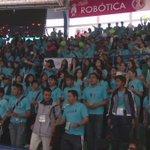 Se viene la 6ta Olimpiada Científica de Bolivia. @minedubol @AgeticBolivia https://t.co/lJ3muOV3DI