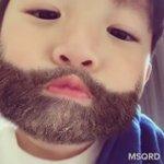 Jesper instagram update: Hi BAEKHYUN???? happy birthday to you ???? https://t.co/APFEGykK1q