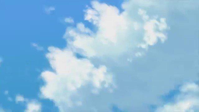 アニメ中毒者(^^)/ ︎コメット・ルシファーOPテーマ『コメットルシファー ~The Seed and the Sow