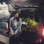 Ahn Jaehyun updated his instagram with a sweet flower bouquet proposal for Goo Hyesun💕💕 https://t.co/UfsbU27AMV