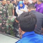 #AWANInews Jenazah Datuk Noriah Kasnon dibawa pulang malam ini. https://t.co/C2gnXLr6Pq