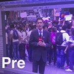 #PorserViernes: blooper con los estudiantes en la toma de colegios 😂 https://t.co/6EVgBb6YGS