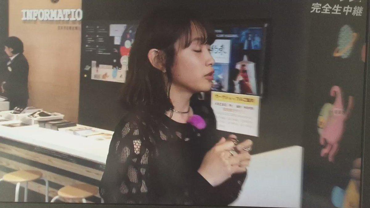 「ちはやふる」の新の福井弁の話から娘がこれが自然な福井弁やと言うので載せてみた。4月28日ハピリンのグランドオープン特番