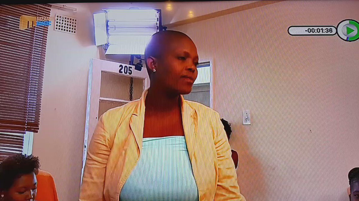 Lateism is not in my gender or my calendar #OPW https://t.co/O4dfMhnvr9