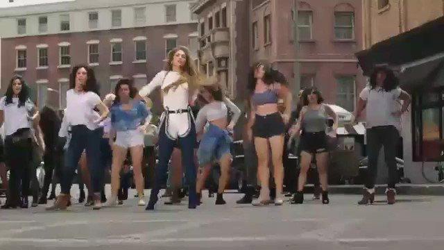 .@JLO ain't yo mama but she's still a #MILF #girlpower #aintyomamavideo https://t.co/vEnjLLxXi6