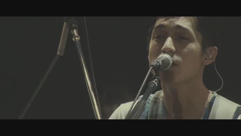 だがしかし錦戸さんのウインクは相も変わらず私たちを夢の世界(天)へいざなうのであった……