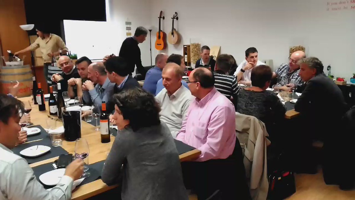 Welcome to #startup @CookingLisbon ! https://t.co/NQDqwUacsP https://t.co/iO0VTlcqIm