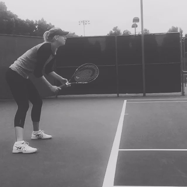 Whoa, first fist pump in a while!! ???????? https://t.co/zdIdoFZPJk